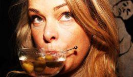 pf-Women-In-Drinks