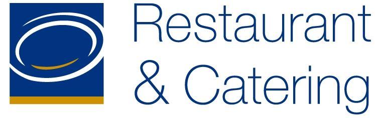 R&CA logo