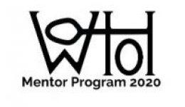 WOHO mentor logo