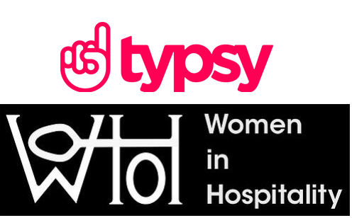 typsy & woho